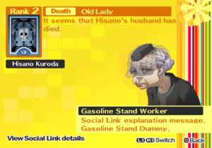 gasoline worker social link